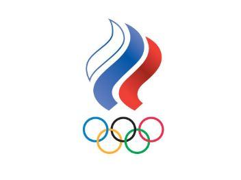 На Олимпийских играх в Токио и Пекине российские спортсмены выступят под эмблемой ROC