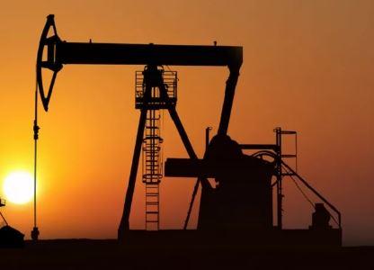 Россия снизила в феврале добычу нефти на 77 тыс. баррелей в сутки (фото из открытых источников)