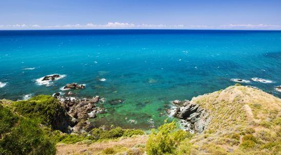 С 1 марта 2021 г. Кипр возобновляет выдачу туристических виз для россиян (иллюстрация из открытых источников)
