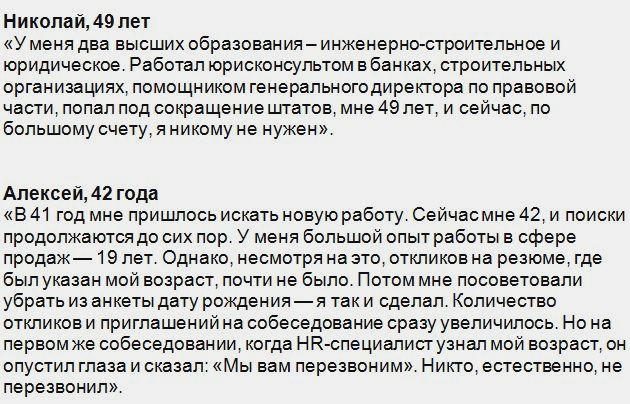 Источник -- Губернiя Daily