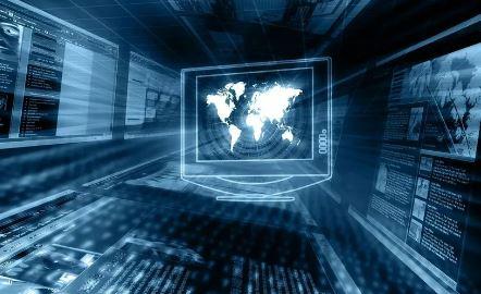 России узнала о подготовке Западом информатаки на «Спутник V» (иллюстрация из открытых источников)