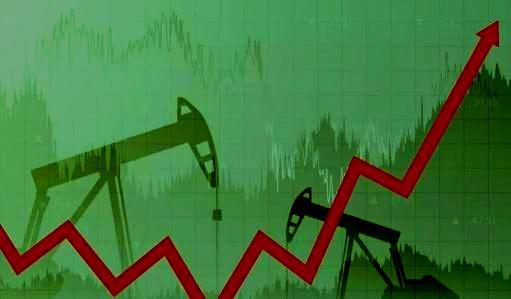 В ОПЕК+ решили увеличить нефтедобычу (иллюстрация из открытых источников)