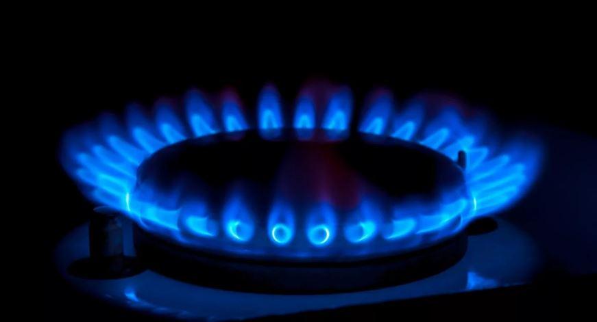 Газпром бесплатное подключение к газу частных домов