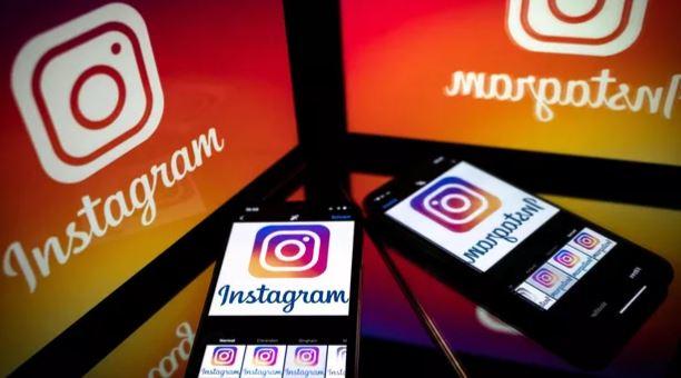 В США требуют прекратить создание Instagram для детей