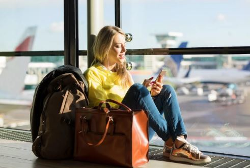 В России продолжились продажи туров с кэшбэком (фото с сайта travel-dom.ru)