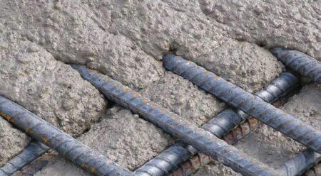 Бедным придётся платить за стройки богатых (иллюстрация фото ТАСС)