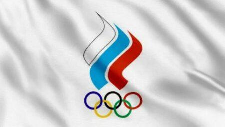 Для россиян пятый день Олимпиады в Токио не стал золотым (фото из открытых источников)