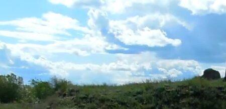Погода в августе: зной не уйдёт, будут дожди и грозы (фото РОСГОД)