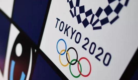 Россиянки на Олимпиаде в Токио взяли золото в командной рапире (фото из открытых источников)