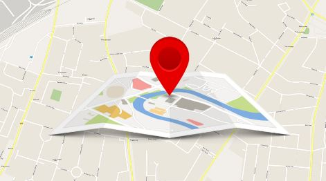 Российские пункты вакцинации появились на «Google Картах (иллюстрация из открытых источников)
