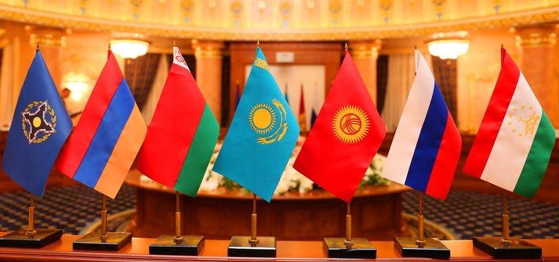 Таджикистан обратился за помощью к ОДКБ (фото и з открытых источников)