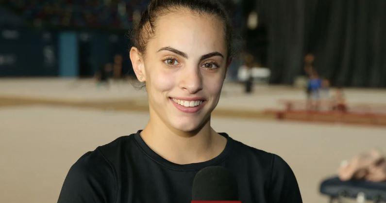 Линой Ашрам (иллюстрация из открытых источников)