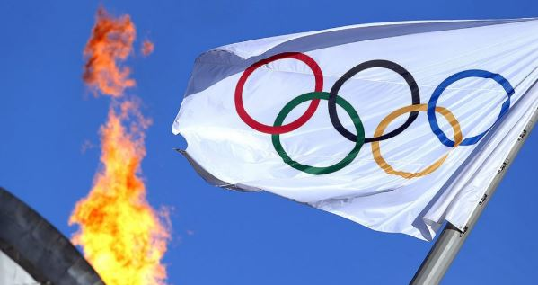 Россия опустилась на пятую строчку медального зачёта Олимпиады-2020 (фото из открытых источников)