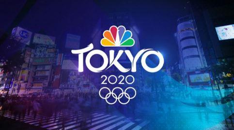 Россия сохранила пятое место в медальном зачёте Олимпийских Игр (иллюстрация из открытых источников)